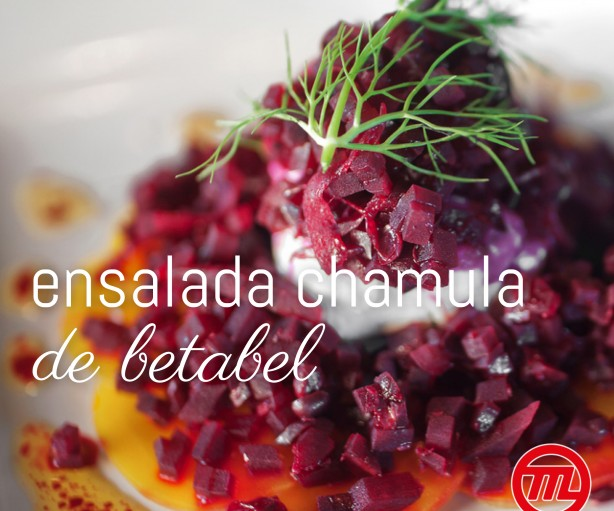 ensalada_chamula_betabel